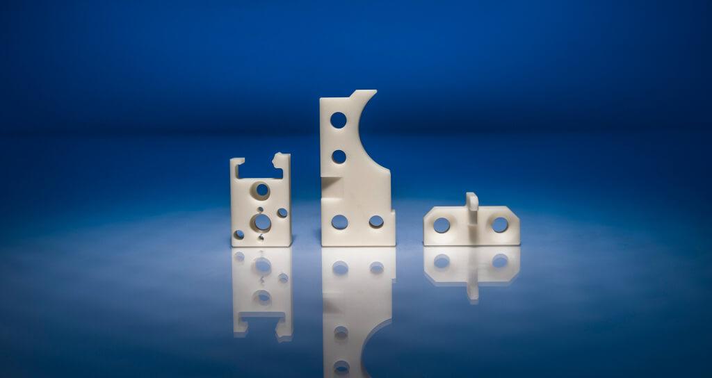 Klaeger-Mechanisch-gefertigtes-Bauteil