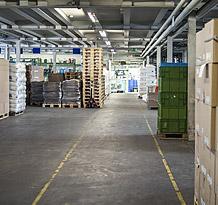 logistik bild 02